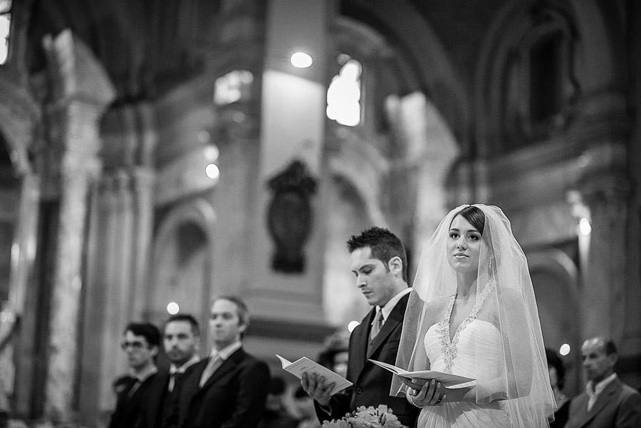 piedmont wedding photography