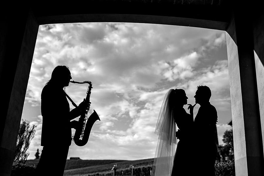 wedding photos piedmont