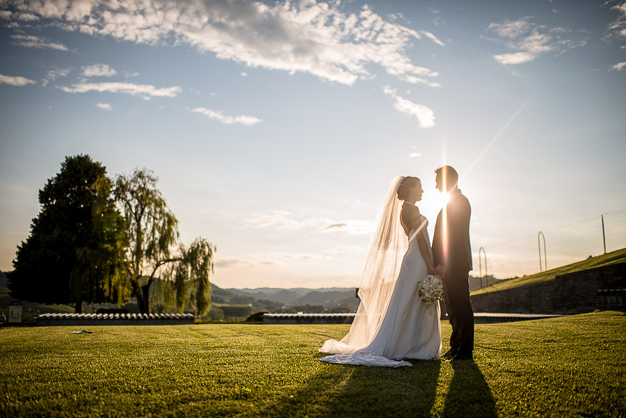 piedmont wedding photographer