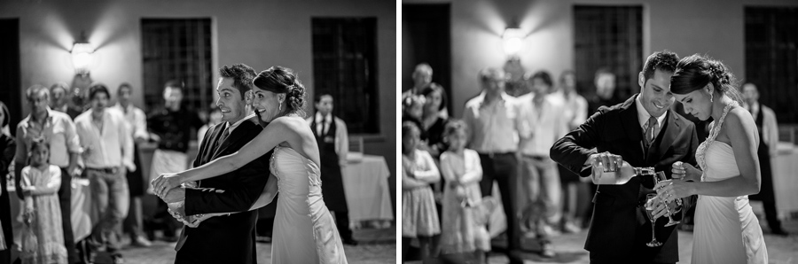 piedmont wedding photography