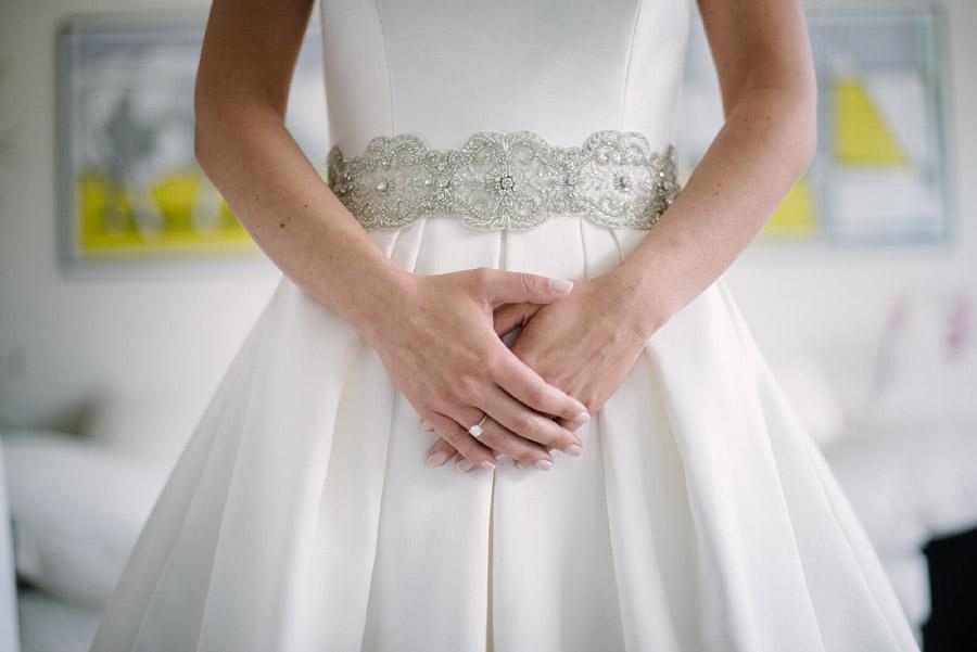 abito matrimonio bolzano
