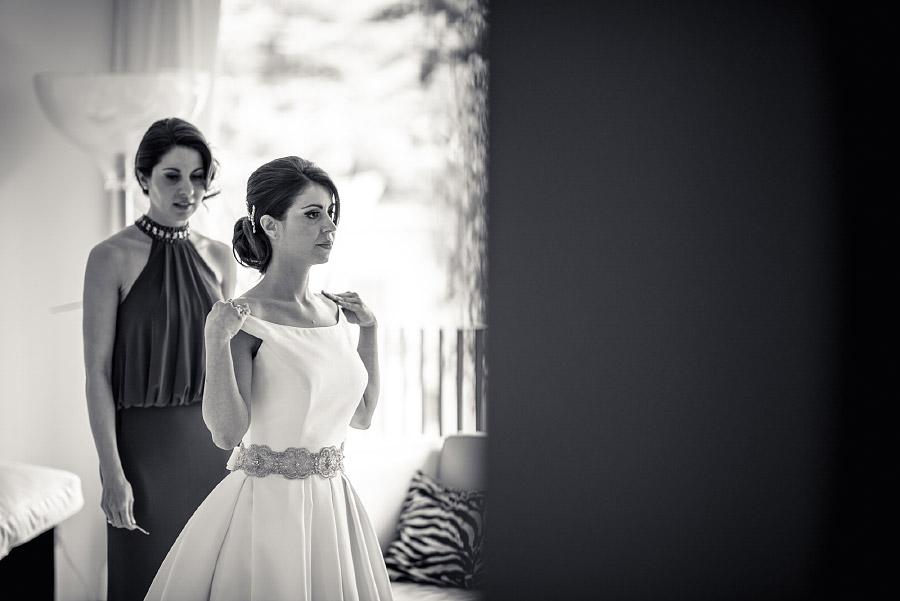 vestito da sposa altoatesino