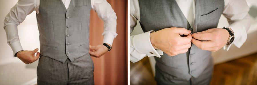 matrimonio alto adige