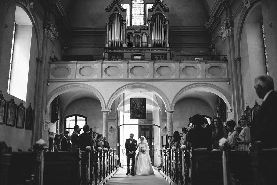 matrimonio trentino