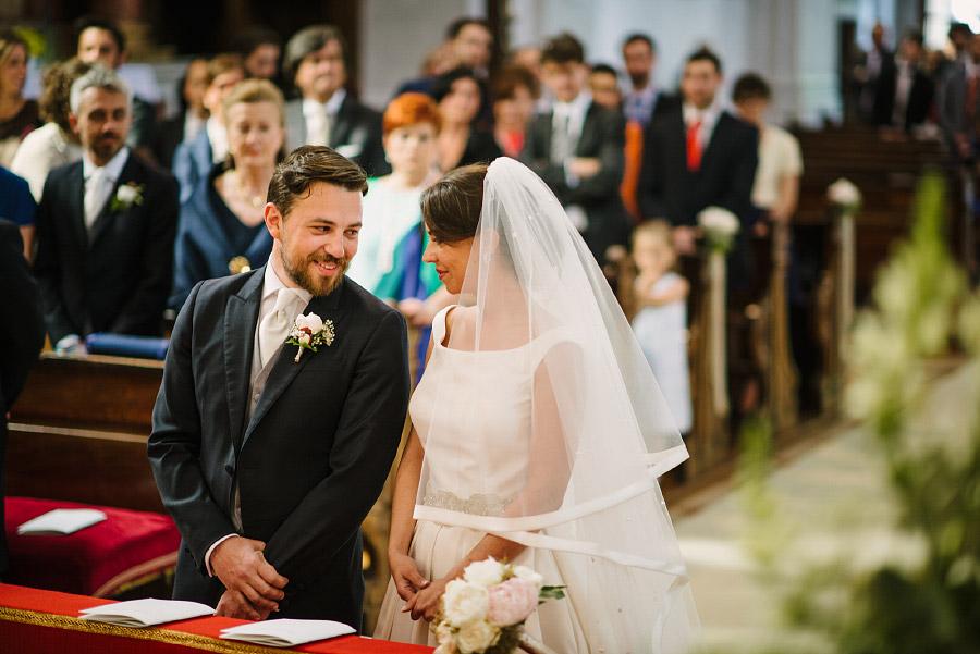 matrimonio cristiano bolzano