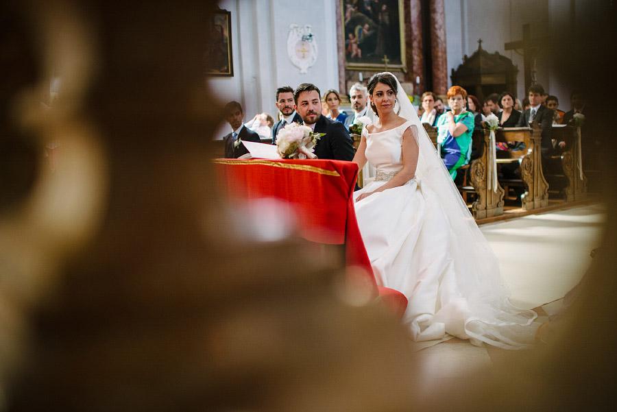 rito matrimonio bolzano