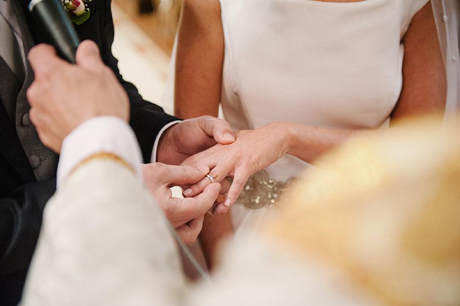 anelli matrimonio alto adige