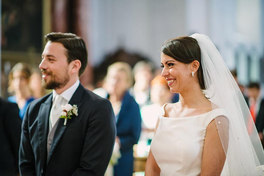 magrè sulla strada del vino wedding