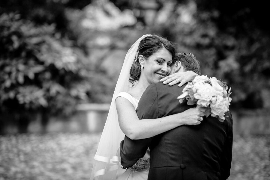 wedding photographer bozen