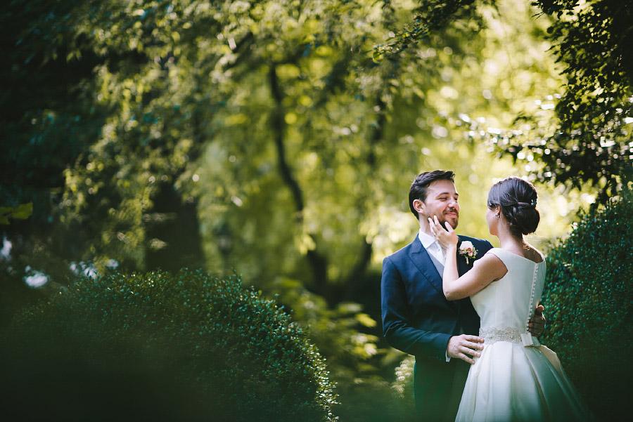 fotografo matrimonio alto adige