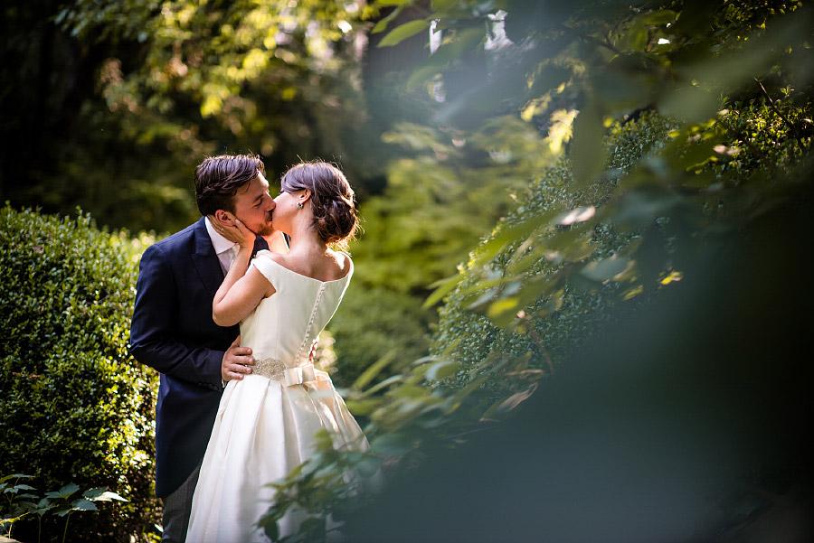 fotografo matrimonio bolzano