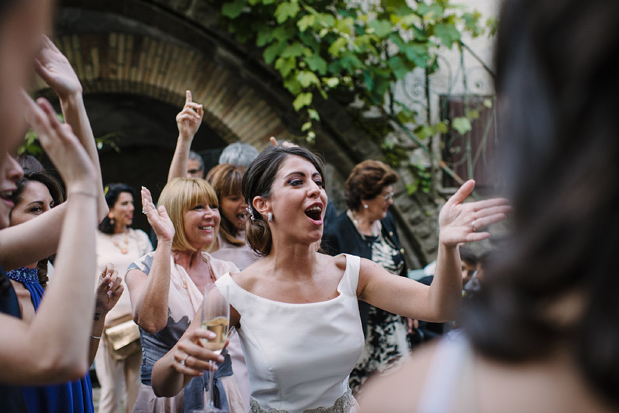 matrimonio tipico bolzano