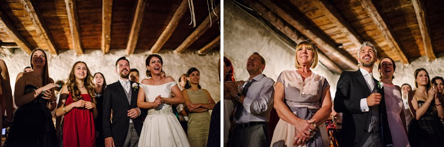 fotografo matrimonio nord italia