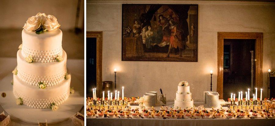 torta matrimonio bolzano
