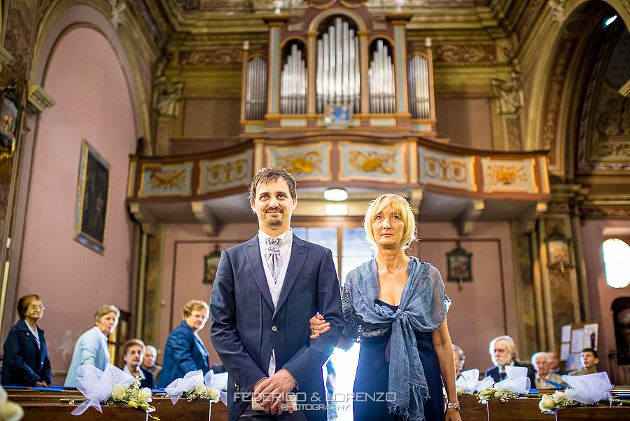 Location Matrimonio Country Chic Veneto : Destination wedding in piedmont langhe monticello d alba