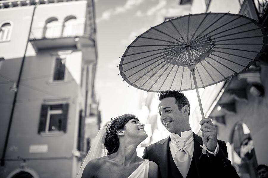 verona fotografo di matrimonio