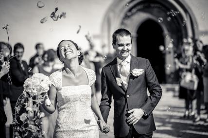 destination wedding photographer swiss