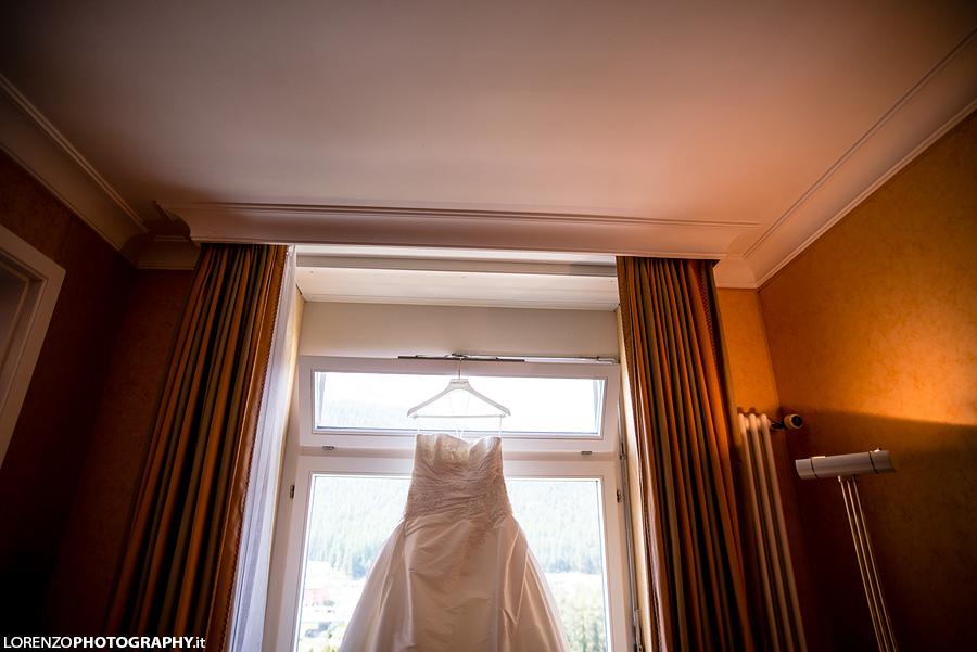 wedding photos Sankt Moritz