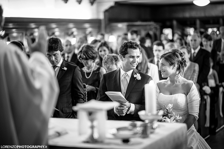 wedding photographer Swiss