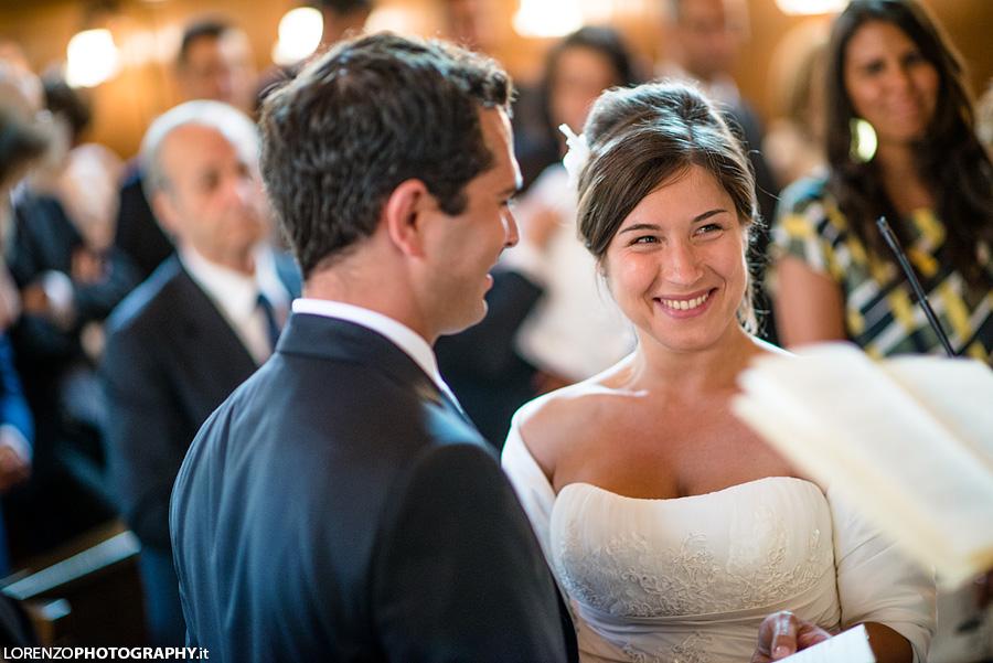 wedding photos St Moritz