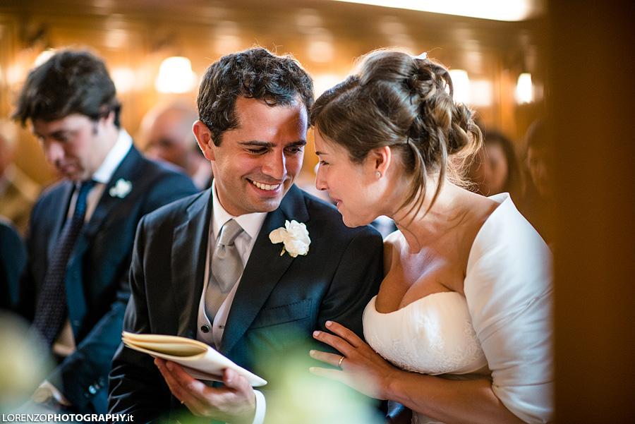 wedding photographer Switzerland alps