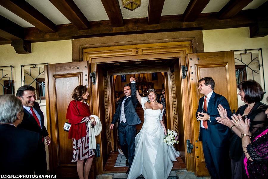 fotografo matrimonio Sankt Moritz