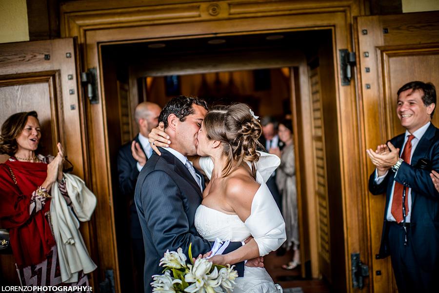swiss church marriage