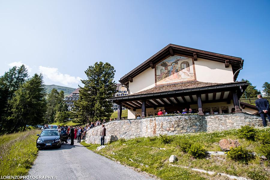 wedding photos Alpine