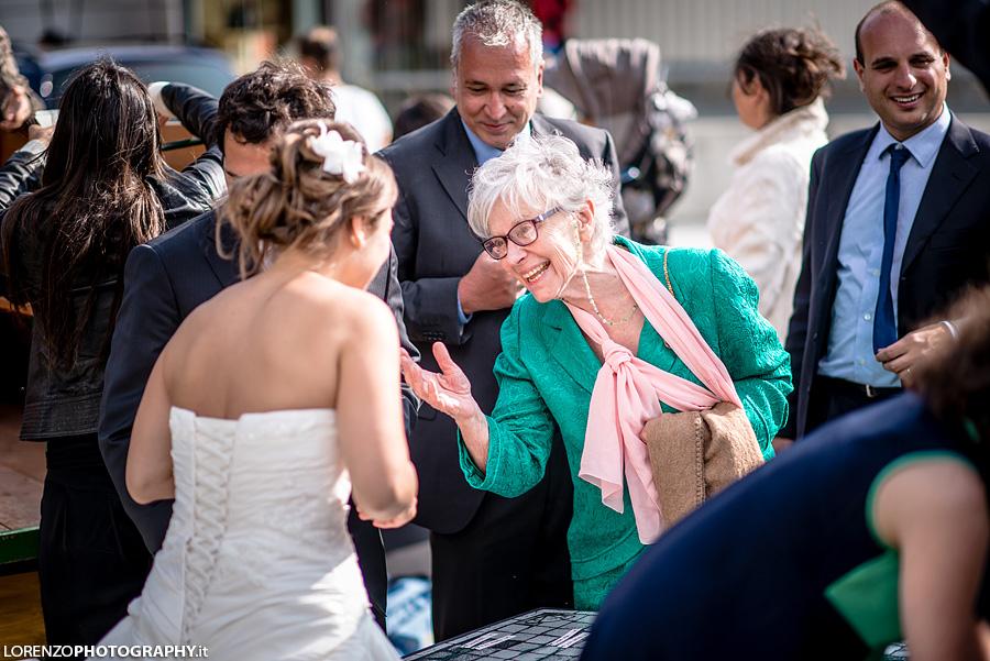 wedding photographer Pontresina