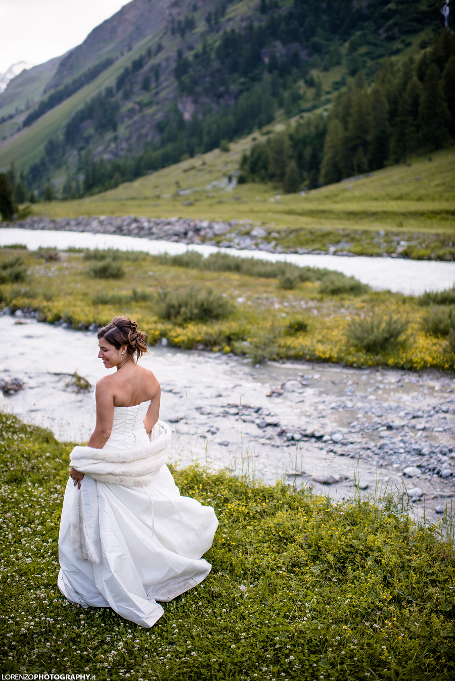 destination wedding Sankt Moritz