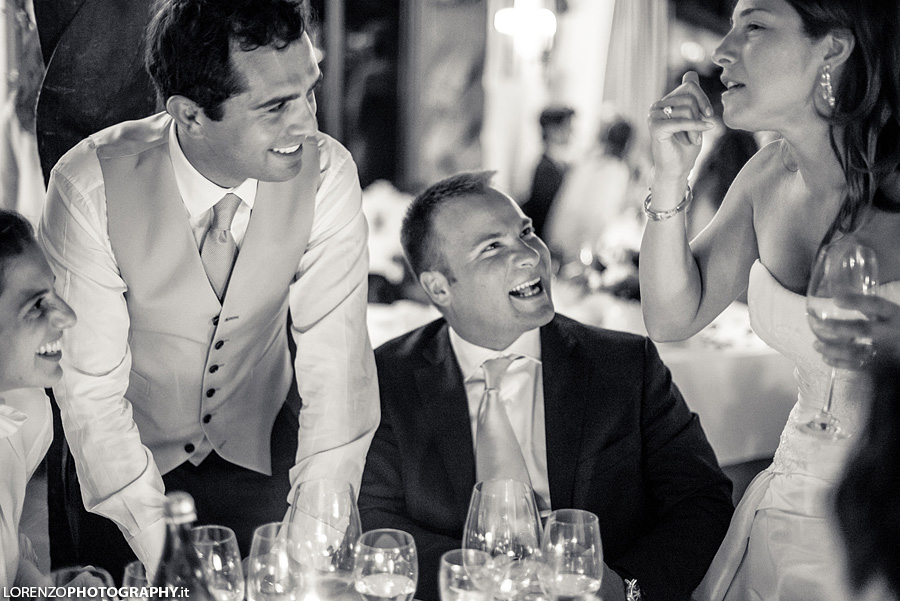 wedding photography Swiss