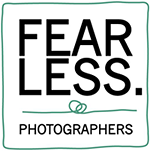 fearless photographers italy