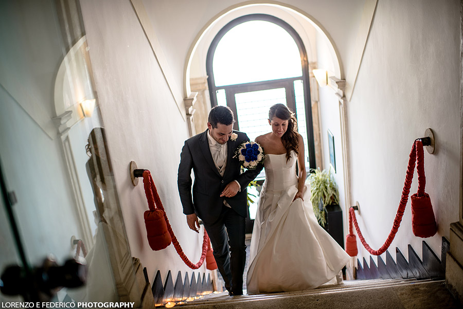 Wedding Locations Padova
