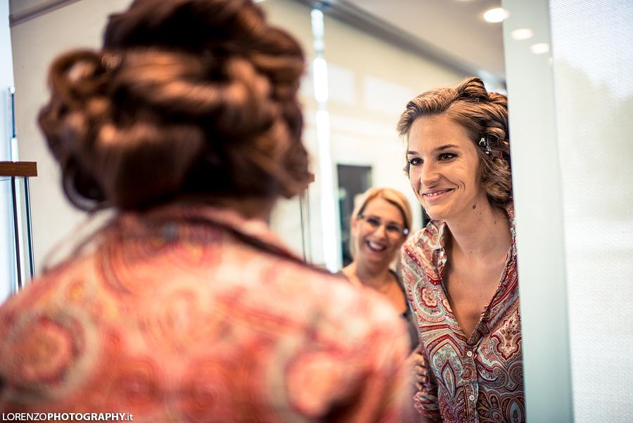 wedding photographer asolo