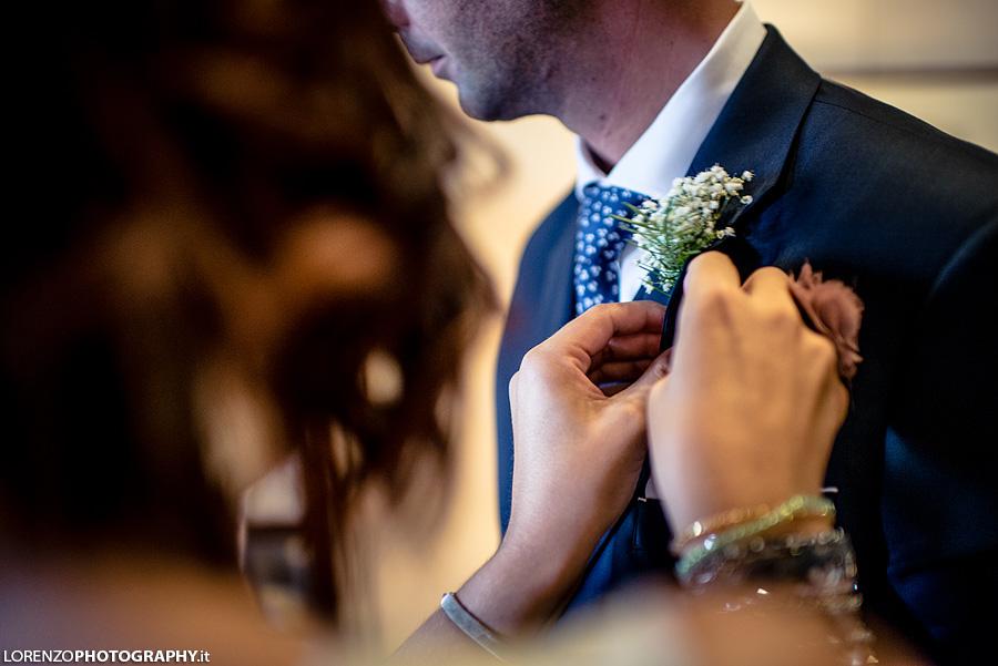 fotografo matrimonio in veneto