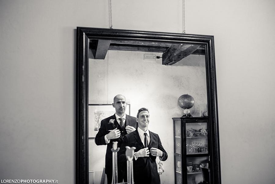 fotografo matrimonio asolo