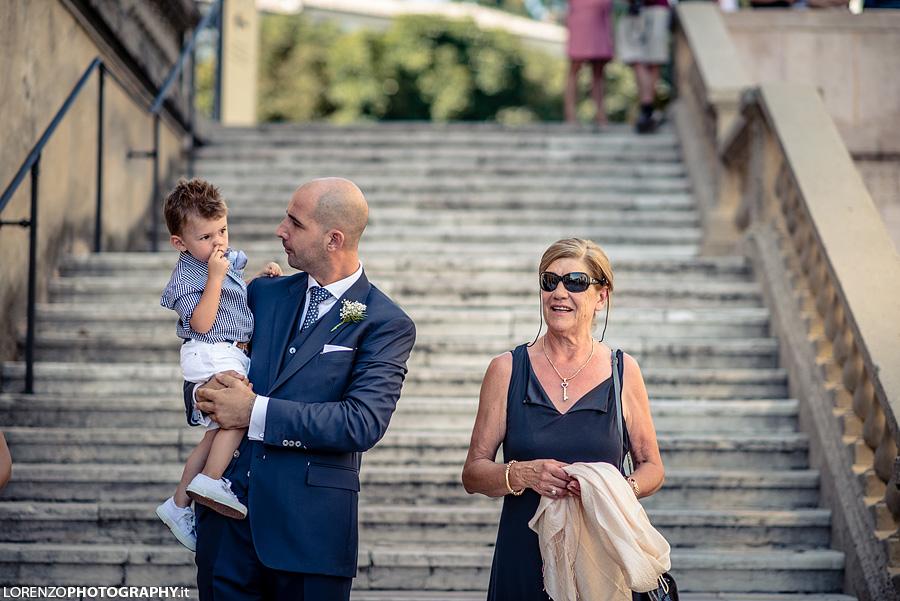 fotografo matrimoni asolo