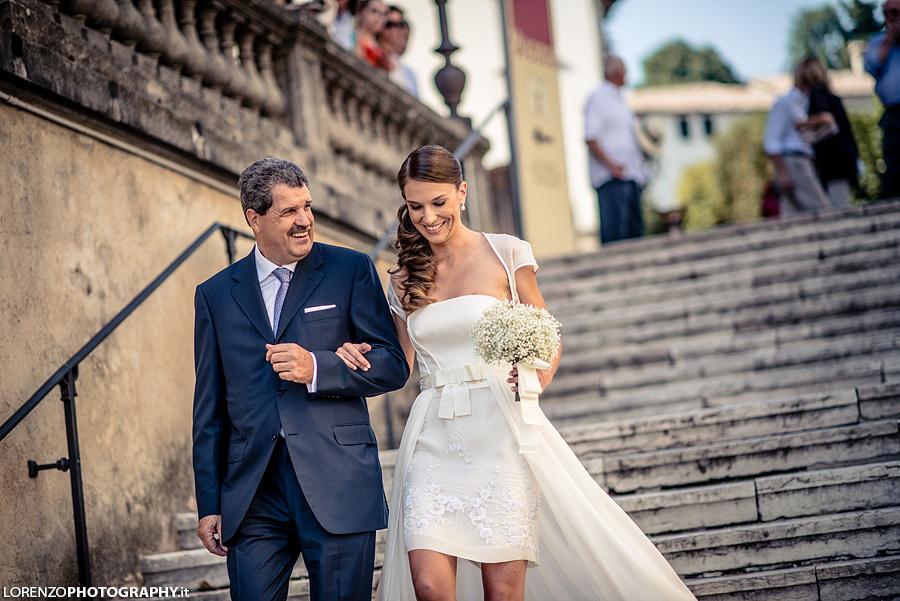 wedding in asolo