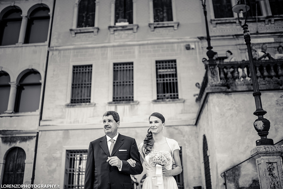 asolo wedding