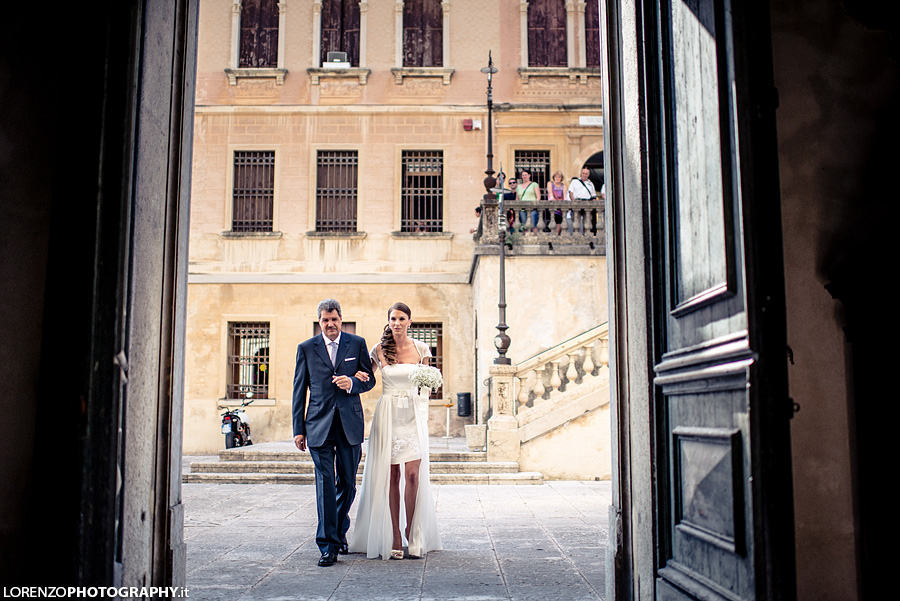 asolo weddings