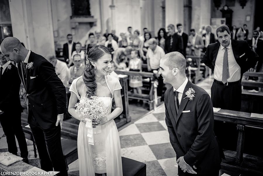 matrimonio chiesa asolo
