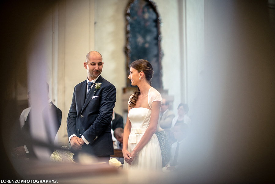 wedding photographer asolo