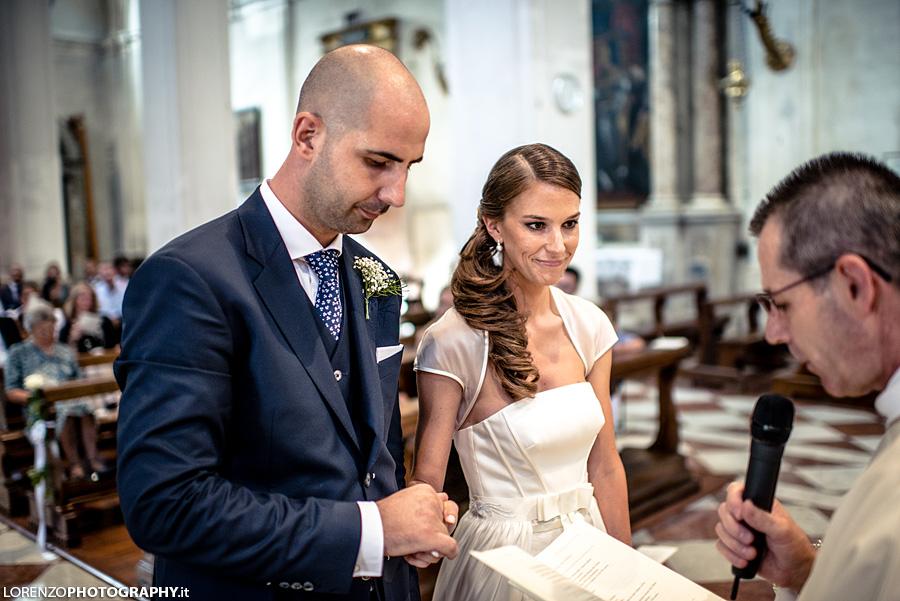 chiesa matrimonio asolo