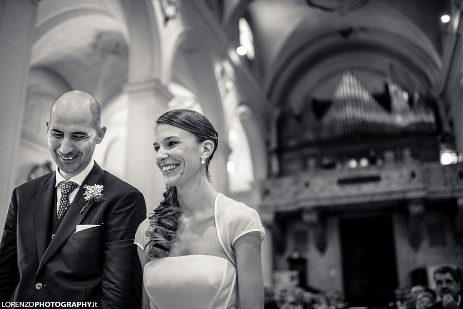 wedding photographers asolo