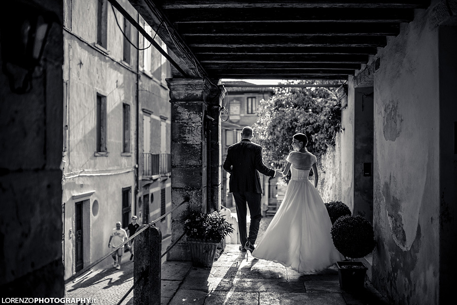wedding photographers Venice