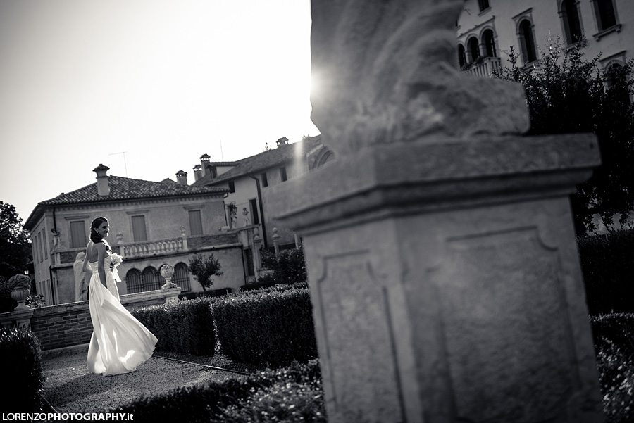 venice wedding asolo
