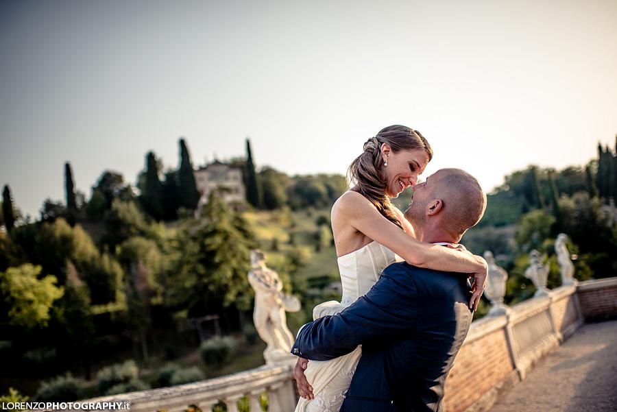 momenti divertenti matrimonio