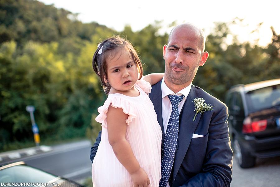 matrimonio foto divertenti