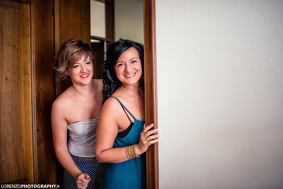fotografo matrimonio Veronese