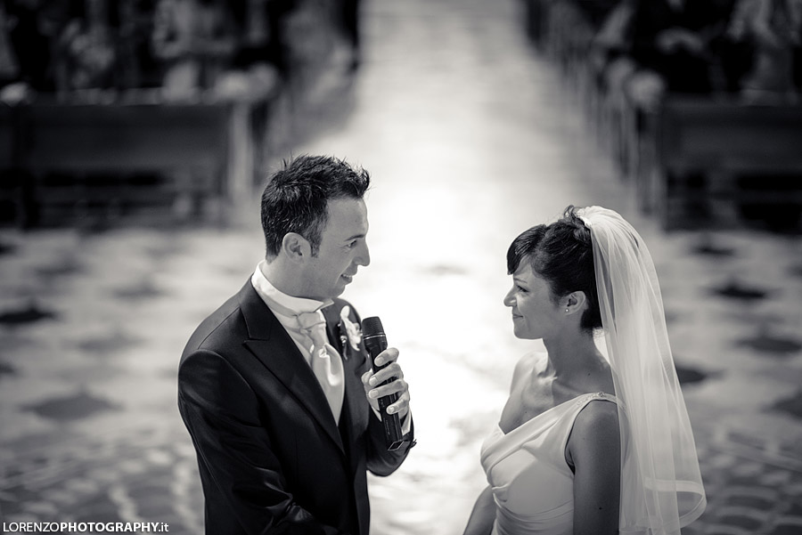 posti per matrimonio verona